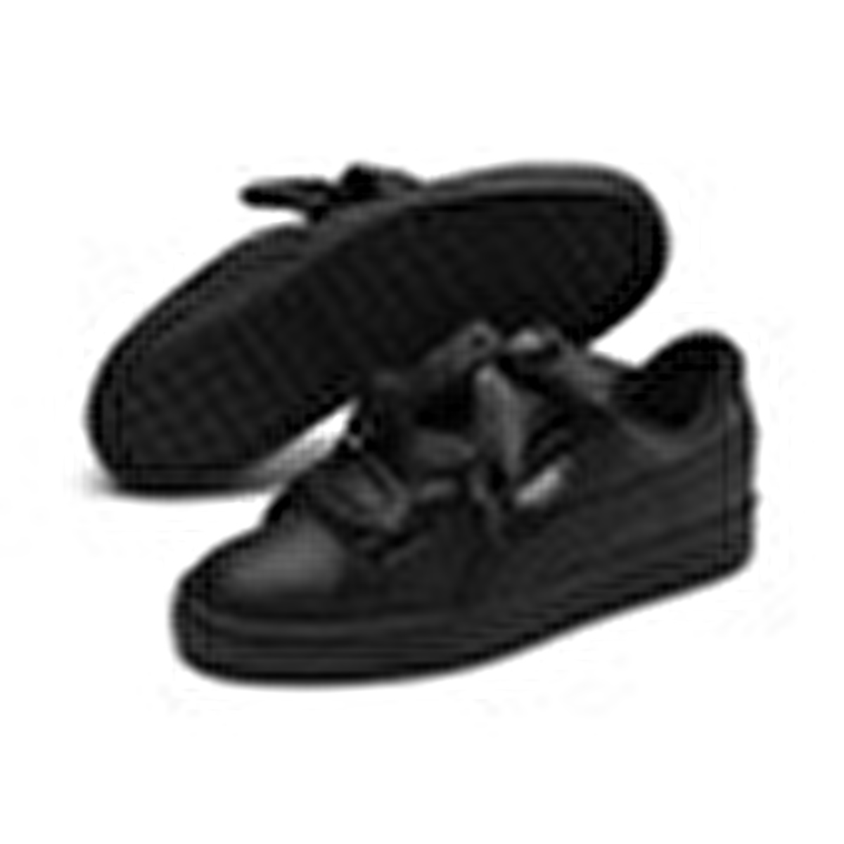 3738d51a 100516566-Sneakers